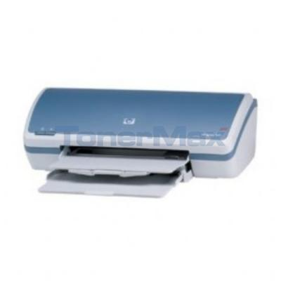 HP Deskjet 3843